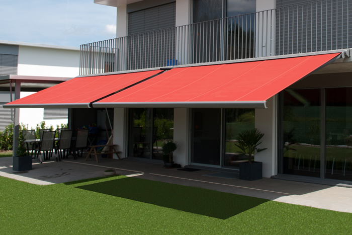 pittsburgh motorized deck retractable awnings usa awning nuimage pa king